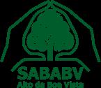 SABABV